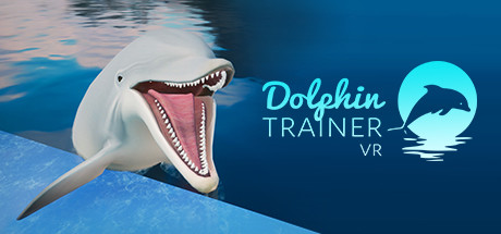 AIDADolphin Trainer VR Free Download Mac Game
