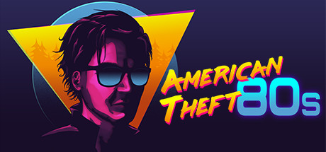 American Theft 80s Free Download Mac Game