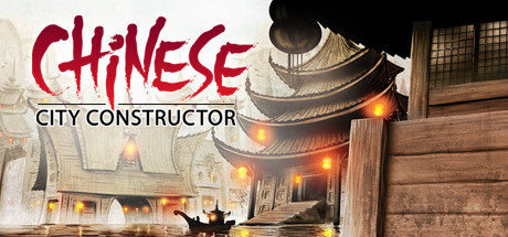 Chinese City Constructor Free Download Mac Game