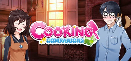 Cooking Companions Free Download Mac Game