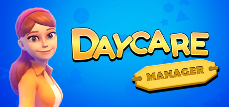 Daycare Manager Free Download Mac Game