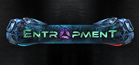 Entrapment Free Download Mac Game