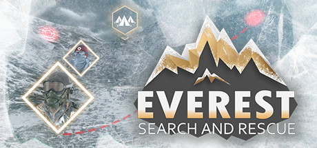 Everest Search and Rescue Free Download Mac Game