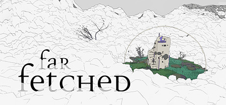Far Fetched Free Download Mac Game