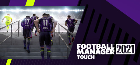 Football Manager 2021 Touch Free Download Mac Game
