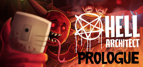 Hell Architect: Prologue Free Download Mac Game