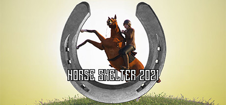 Horse Shelter 2021 Free Download Mac Game