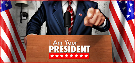 I Am Your President Free Download Mac Game