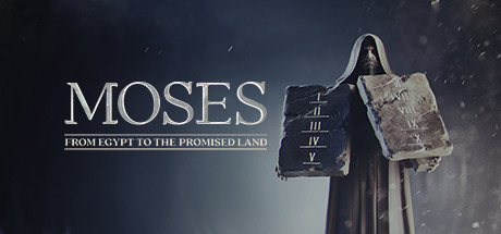 Moses: From Egypt to the Promised LandFree Download Mac Game