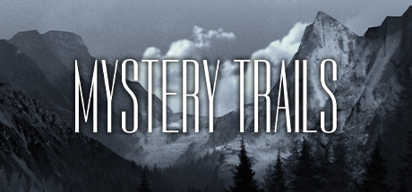 Mystery Trails Free Download Mac Game