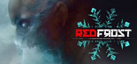 Red Frost Free Download Mac Game