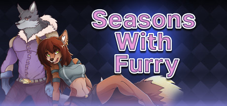 Seasons With Furry Free Download Mac Game