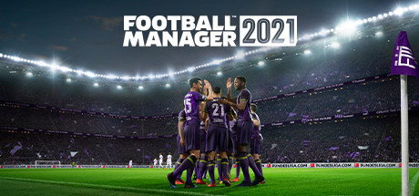 Soccer Manager 2021 Free Download Mac Game