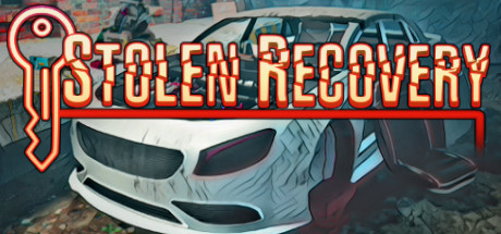 Stolen Recovery Free Download Mac Game