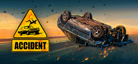 Accident Free Download Mac Game