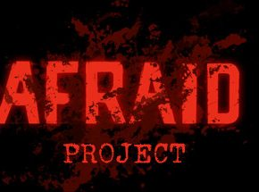 Afraid Project Free Download Mac Game