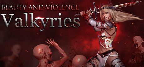 Beauty And Violence: Valkyries Free Download Mac Game