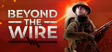Beyond The Wire Free Download Mac Game