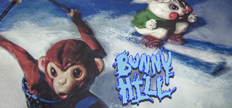 Bunny Hill Free Download Mac Game