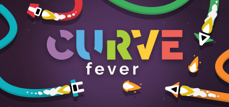 Curve Fever Free Download Mac Game