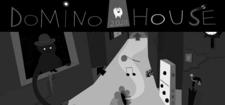 Domino House Free Download Mac Game