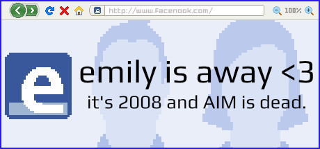 Download Emily is Away 3 Free Full PC Game