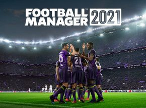 Download Football Manager 2021 Free Full PC Game