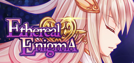 ETHEREAL ENIGMA Free Download Mac Game