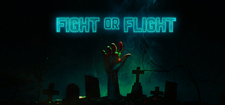 Fight or Flight Free Download Mac Game