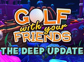Golf With Your Friends Free Download Mac Game