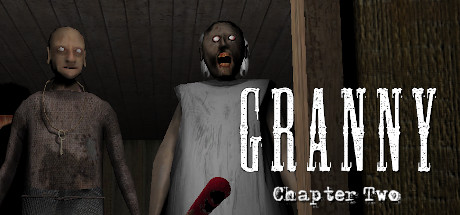 Granny Chapter Two Free Download Mac Game