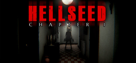 HELLSEED Chapter 1 Free Download Mac Game