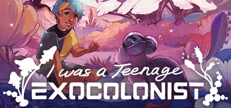 I Was a Teenage Exocolonist Free Download Mac Game