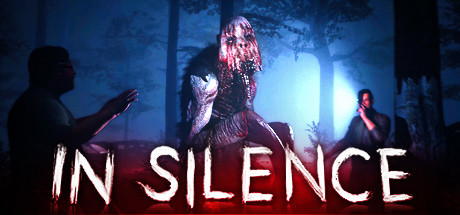 IN SILENCE Free Download Mac Game