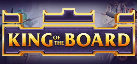 King of the Board Free Download Mac Game