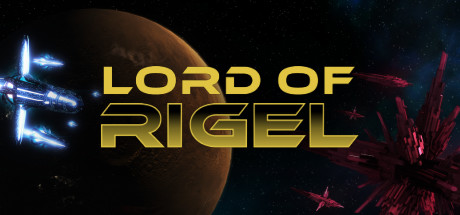 Lord of Rigel Free Download Mac Game