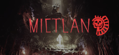 Mictlan: An Ancient Mythical Tale Free Download Mac Game