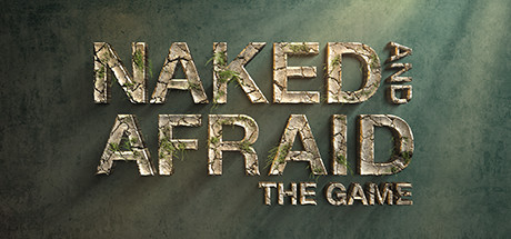 Naked and Afraid The Game Free Download Mac Game