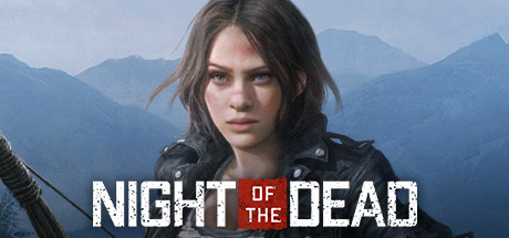 Night of the Dead Download for PC Game