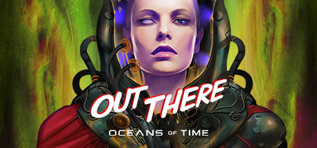 Out There: Oceans of Time Free Download Mac Game