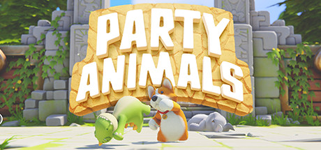 Party Animals Free Download Mac Game