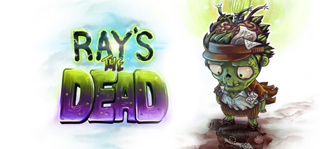 Rays The Dead Free Download Mac Game