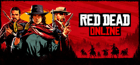 Red Dead Online Free Download Mac Game
