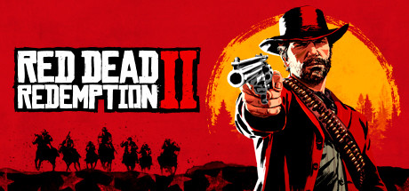 Red Dead Redemption 2 Free Download Mac Game