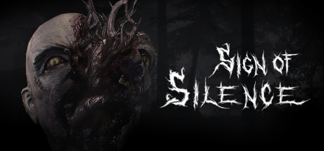 SIGN OF SILENCE Free Download Mac Game