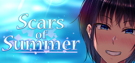Scars of Summer Free Download Mac Game