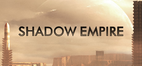 Shadow Empire Free Download Mac Game
