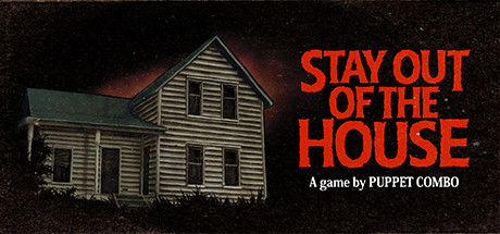 Stay Out of the House Free Download Mac Game