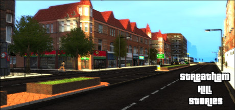 Streatham Hill Stories Free Download Mac Game