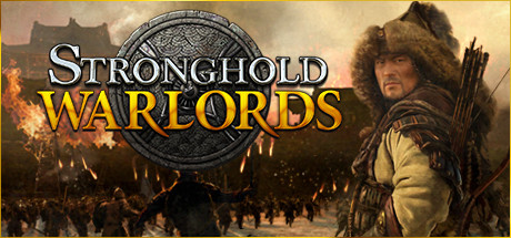 Stronghold Warlords Free Download Mac Game
